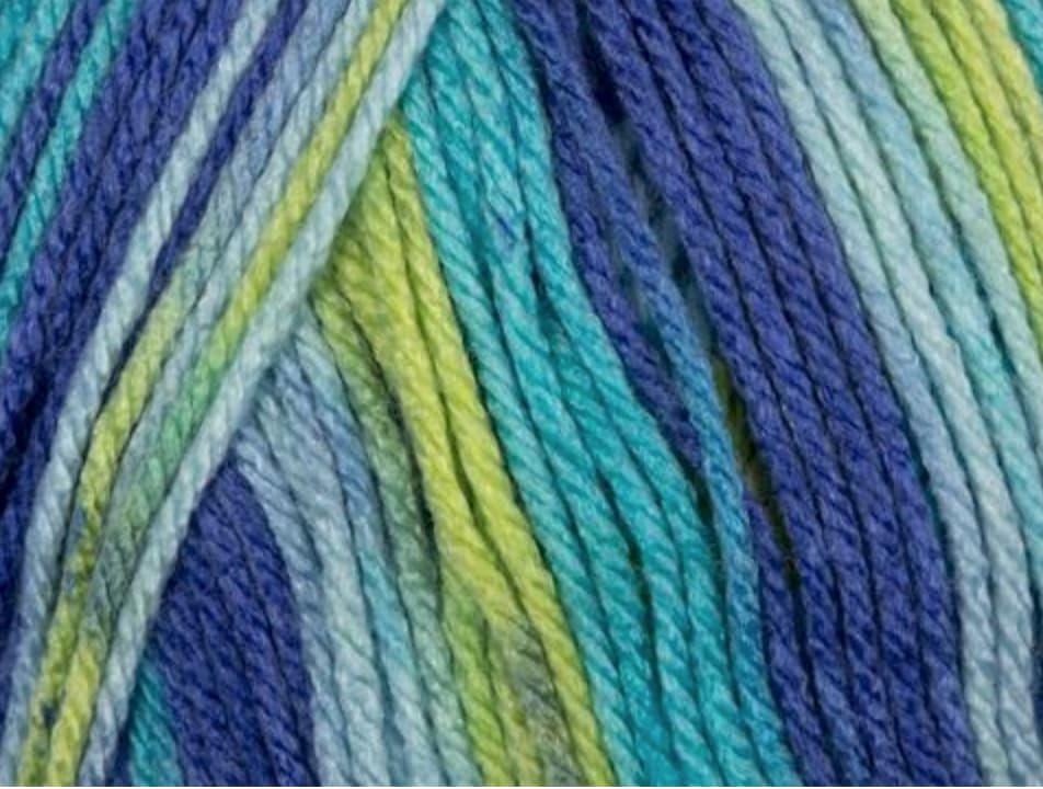 Stylecraft Colour Pool Yarn