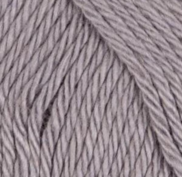 Scheepjes Bamboo Soft Yarn