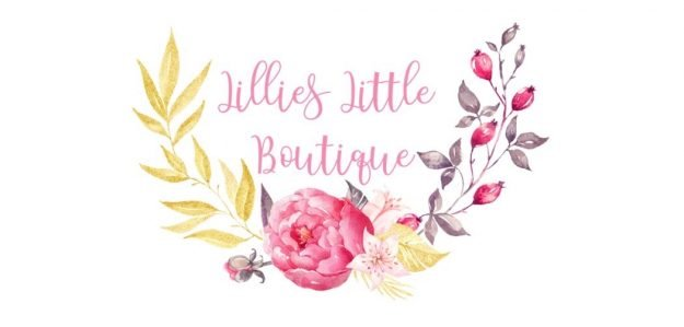 Lillies Little Boutique