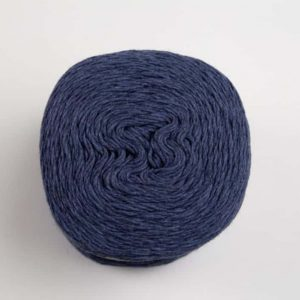 Sheepjes Wooly Whirlette Yarn