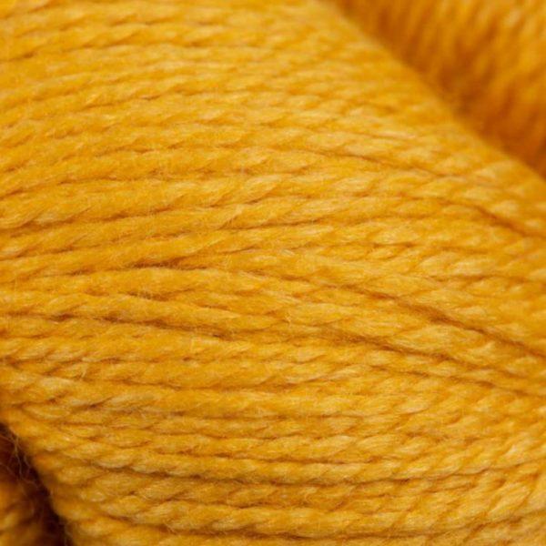 West Yorkshire Yarn